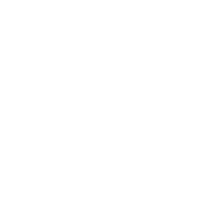 Gaspésie Sauvage